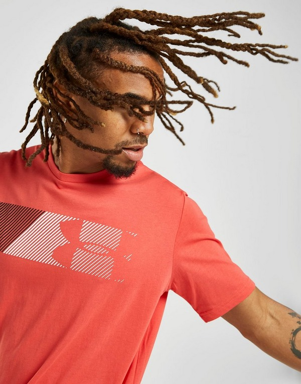 Under Armour Fast T-Shirt