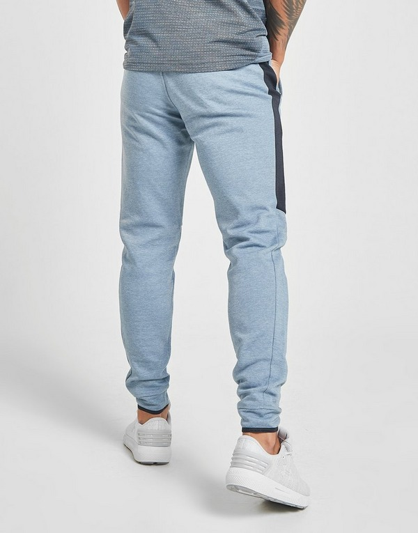 Under Armour Recovery Fleece Joggers