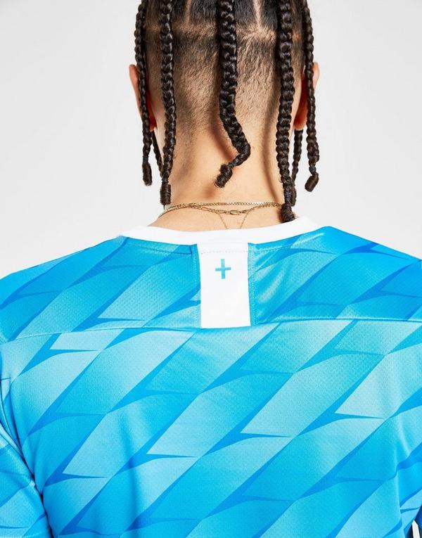 PUMA Olympique Marseille 2019/20 Away Shirt