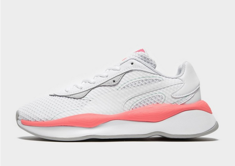 Puma RS-Pure Vision Junior