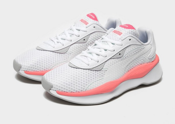Acquista PUMA RS Pure Vision Junior in Bianco | JD Sports