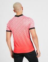 Nike South Korea 2020 Home Shirt