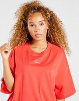 Nike Korea Sportswear Dress