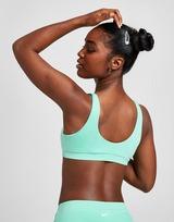 Nike Swoosh Bikini Bralette Top