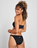 Nike Swoosh Bikini Bottoms