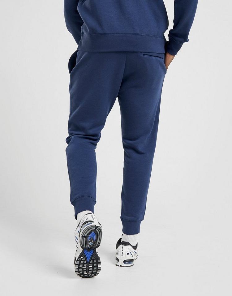 Nike Club Joggers
