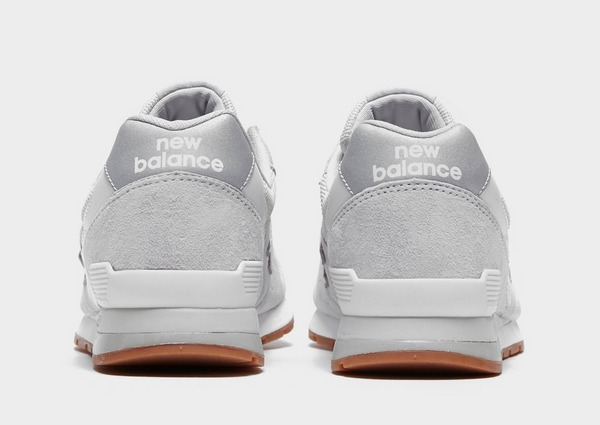 new balance 996 leather baskets homme