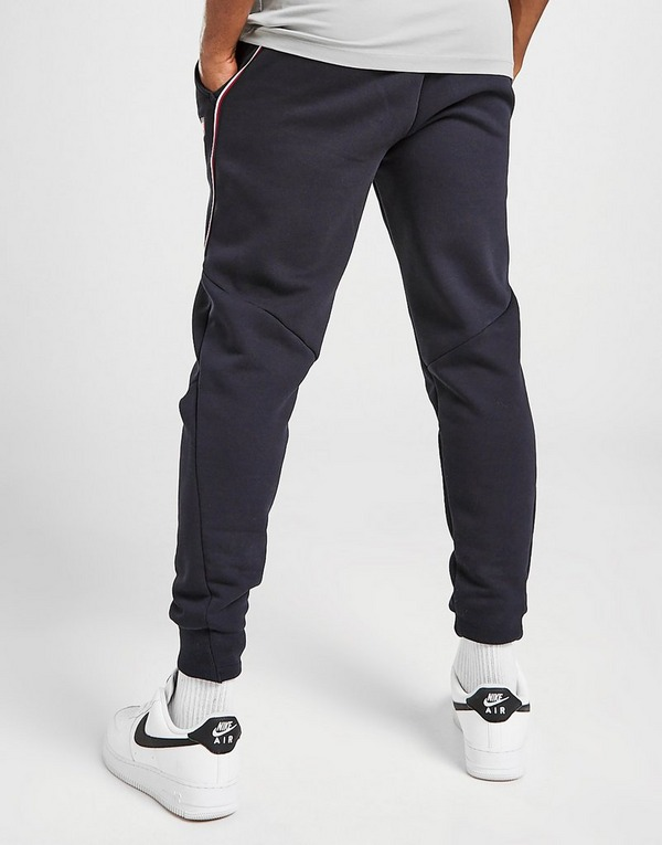 Tommy Hilfiger Tri Tape Track Pants