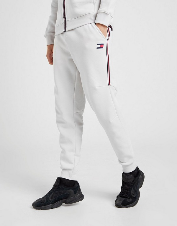 Tommy Hilfiger Tri Tape Track Pants