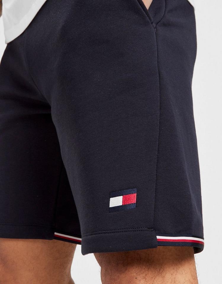 Tommy Hilfiger Tri Tape Shorts