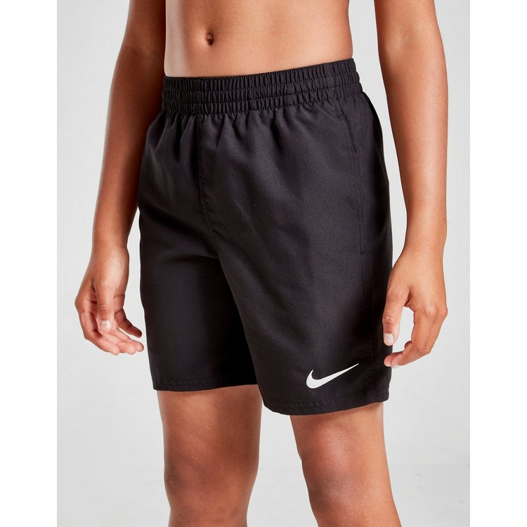 Nike Core Swim Shorts Junior