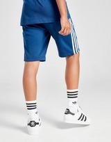 adidas Originals Challenger Fleece Shorts Junior