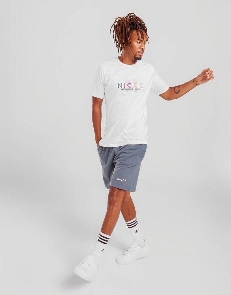 Nicce Monta T-Shirt