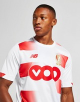 New Balance Standard Liege 2020/21 Away Shirt