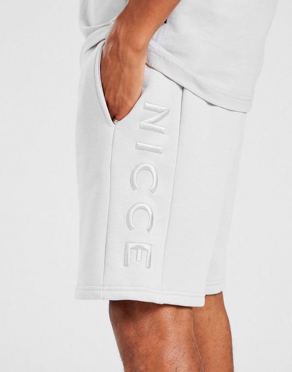 Nicce Mercury Shorts Men's