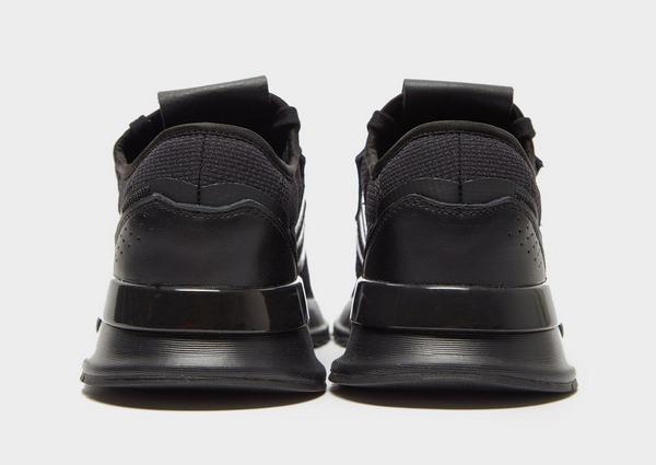 adidas Originals U_Path X
