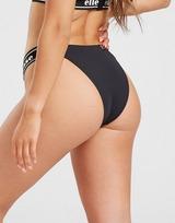 Ellesse Bas de Bikini Mesh Tape Femme