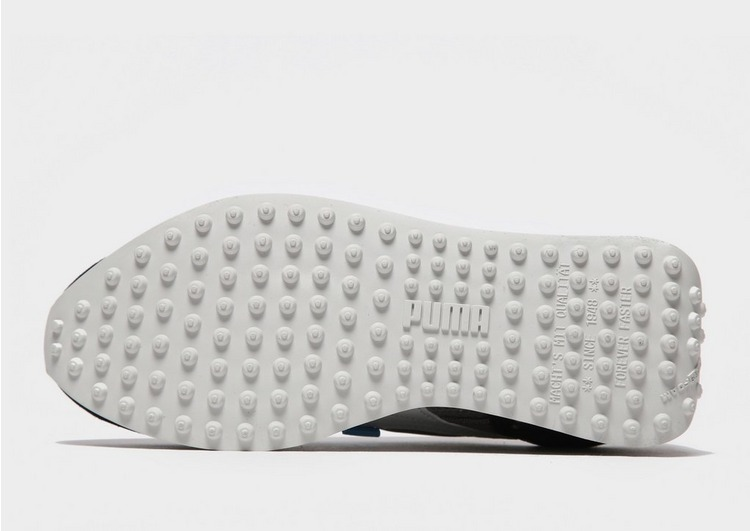 PUMA Future Rider Stream On Women's