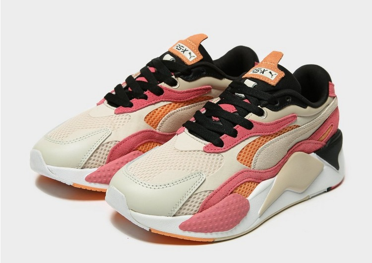 PUMA RS-X Cubed Women's