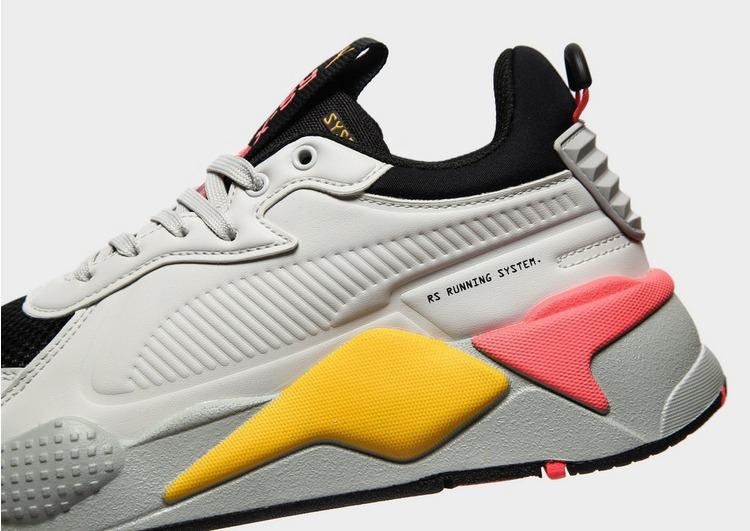 Puma RS-X Master Women's