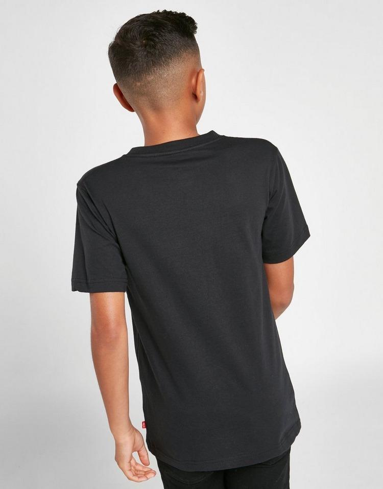 Levis T-Shirt Batwing Junior
