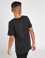 Levis Serif T-Shirt Junior