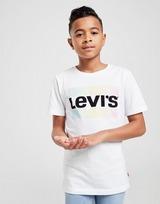 Levis T-Shirt California Enfant