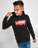 Levis Batwing Hoodie Junior