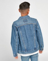 Levis Trucker Jacket Junior