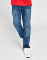 Levis 510 Skinny Jeans Junior