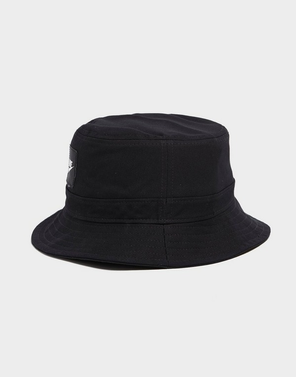 Nike Futura Bucket Hat Junior