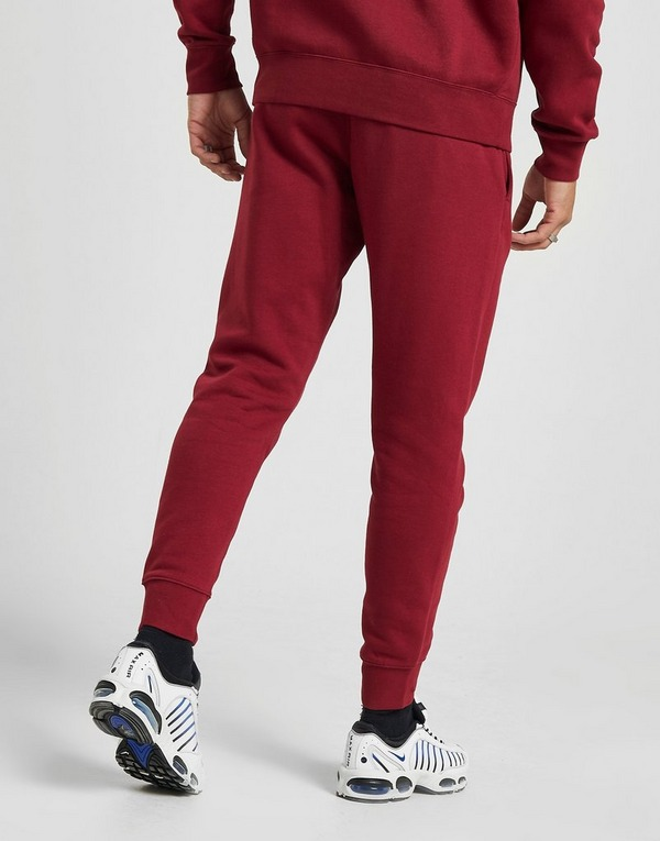 Nike Club Jogginghose Herren | JD Sports