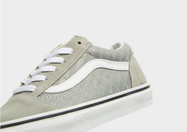 Vans Baskets Old Skool Junior