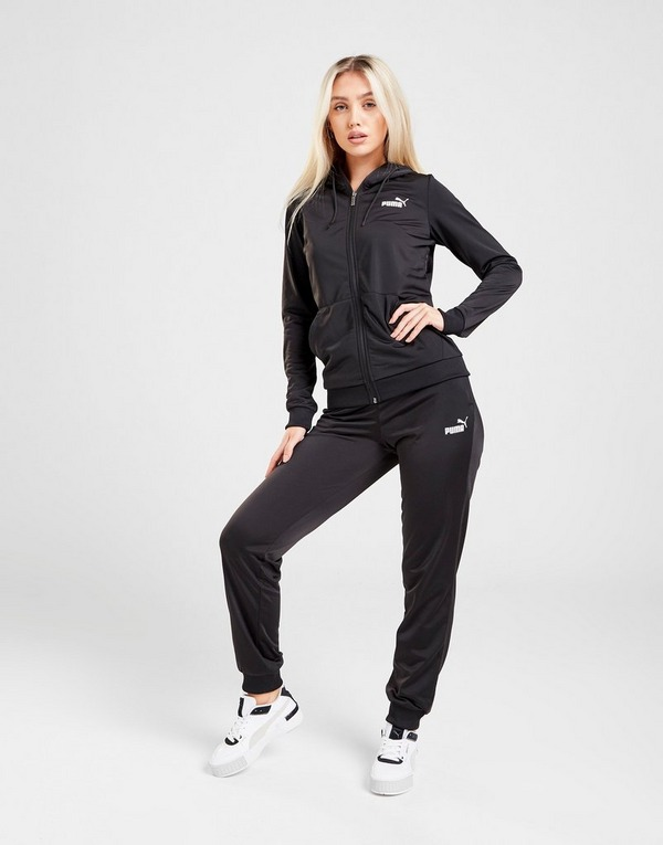 PUMA Core Poly Tracksuit Women's | JD Sports
