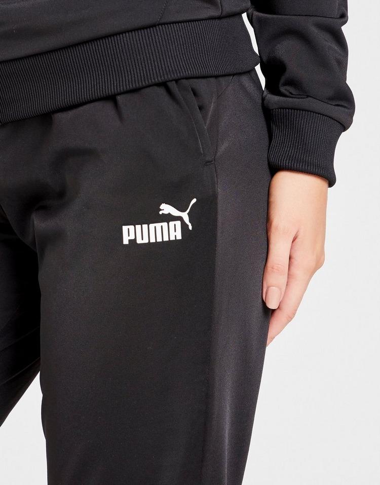 Puma Core Poly Tracksuit Women's