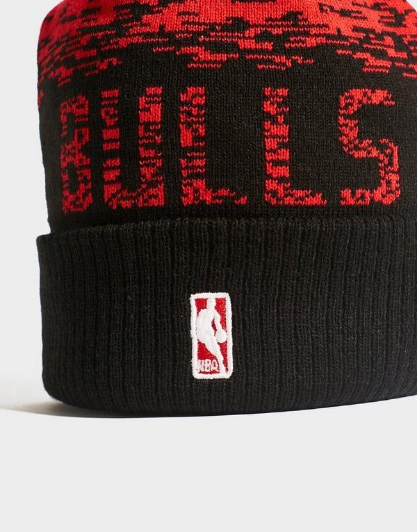 Erbjudanden : rabatt dam adidas Originals Cap NBA Chicago