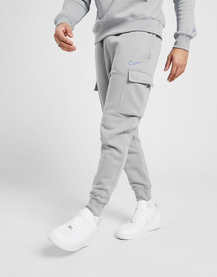NWT $70 Tommy Hilfiger Men/'s Elastic Waist Pull On Denim Jogger Pants Size 2XL