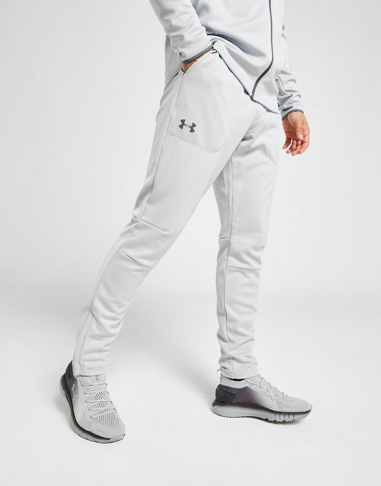 Under Armour MK1 Track Pants