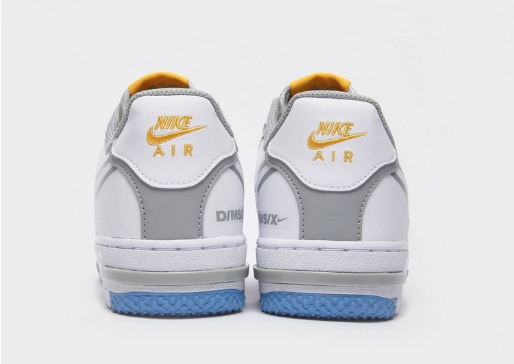 Nike Air Force 1 React Junior