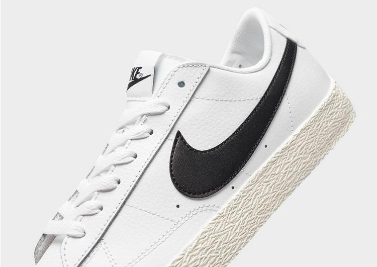 Nike Blazer Low júnior