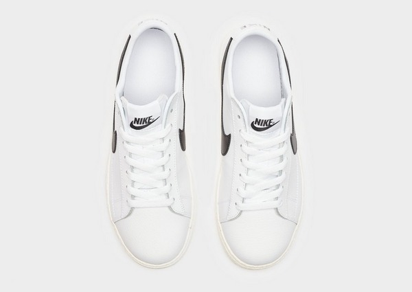 Nike Blazer Low júnior