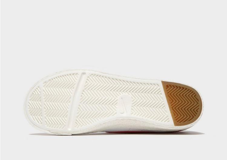 Nike Blazer Low Junior