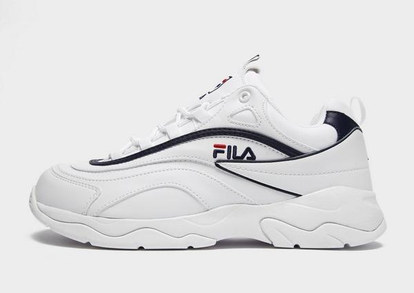 Buy Fila Ray | JD Sports