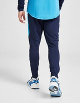 Puma Olympique Marseille Training Track Pants