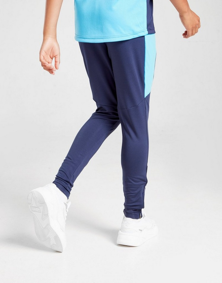 Puma Olympique Marseille Training Pants Junior