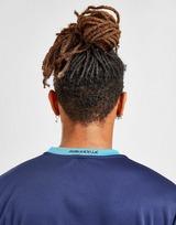 Puma Olympic Marseille 2020/21 Away Shirt