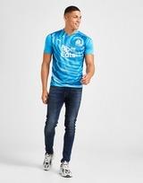 Puma Olympic Marseille 2020/21 Third Shirt