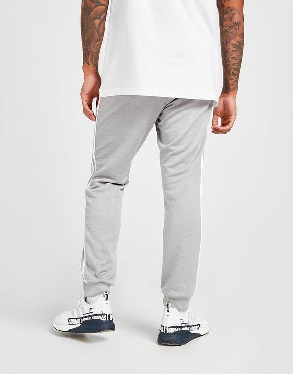 Koop Grijs adidas Originals SS Trainingsbroek Heren