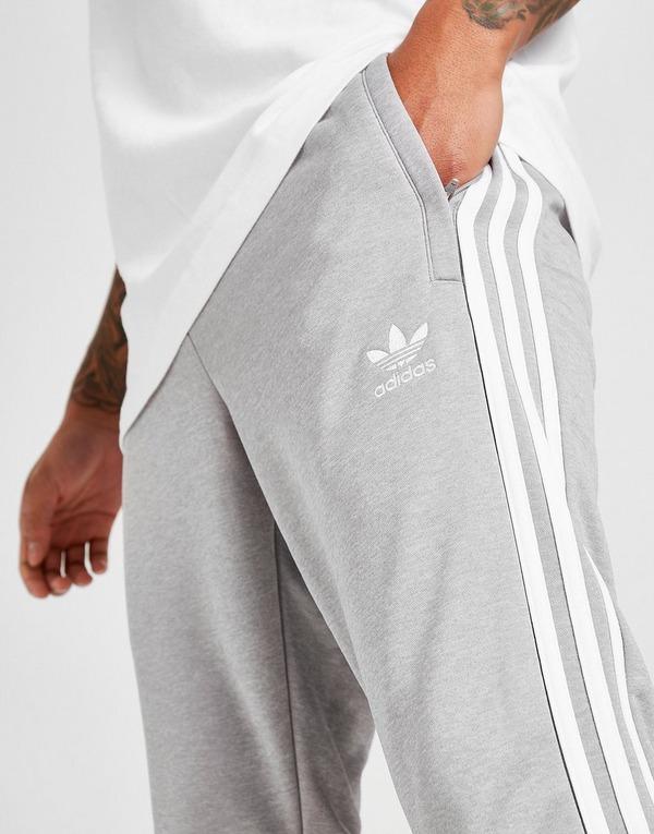 Acheter Gris adidas Originals Pantalon de Survêtement SS Superstar ...