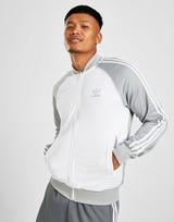 adidas Ss Track Top Men's